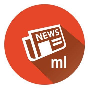 NewsML