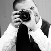 art_4_everybody_photography