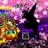 兎桜 疾風 VS Team翡翠のアイコン