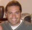 Alfredo Salazar 📻🎧🎤