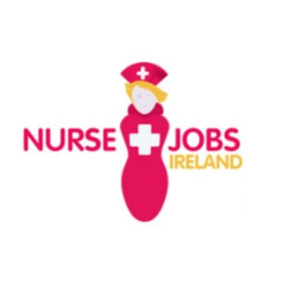 @NurseJobie
