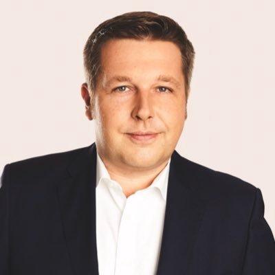 Jens Röver