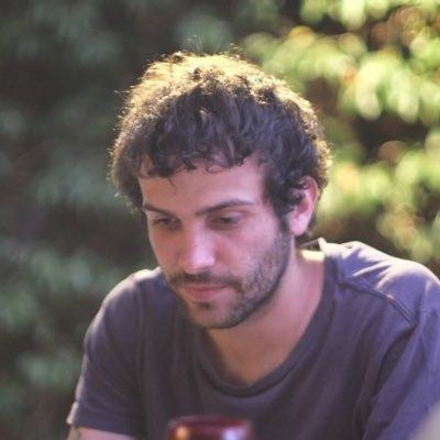 Martín Browne