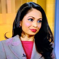 Natasha Fatah