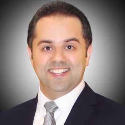 د. عبدالله السند