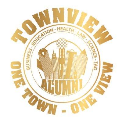 Townview Alumni