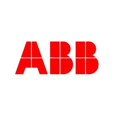 @ABBRoboticsUSA