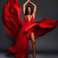 Tiffany Haddish ( @TiffanyHaddish ) Twitter Profile