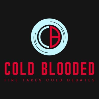 Cold Blooded Sports Pod