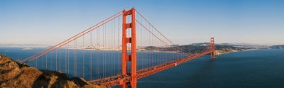 San Francisco Bay Area Film Critics Circle 🎬 (#SFBAFCC, formerly #SFFCC), find us on Instagram: https://t.co/01CGmGIr1b and Facebook: https://t.co/xayXNLLjO0