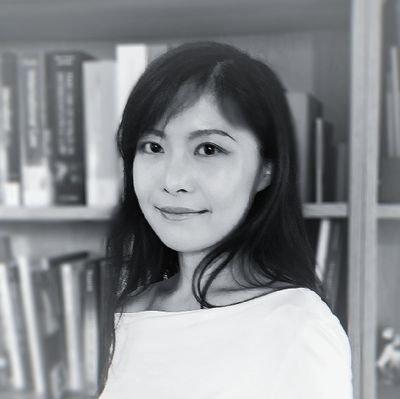 Dr Christine Yu