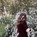 Adele Day - @AdeleDa76282868 - Twitter