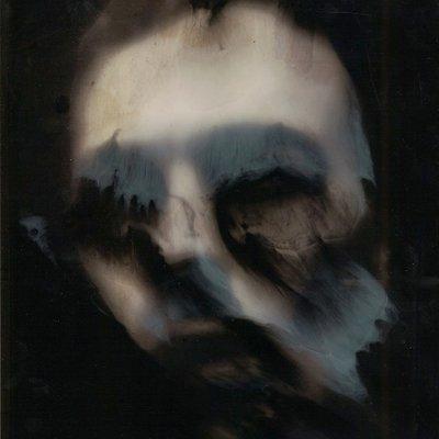 Armands (@DIYKitHorology) Twitter profile photo