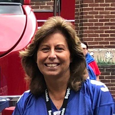 Donna Citakian