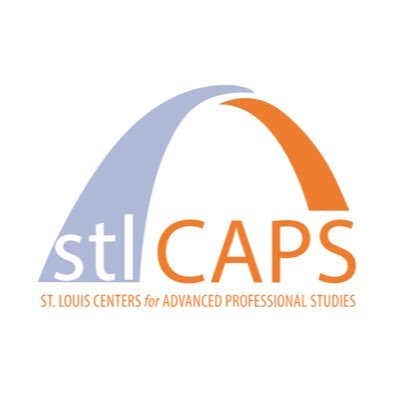 St. Louis CAPS (@stlcaps) Twitter profile photo