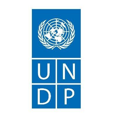 UNDP Cambodia