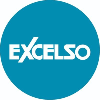 @ExcelsoCoffee