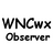 WNC Weather Observer
