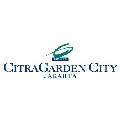 Citragarden City On Twitter Hallo Bapak Ibu Warga Citra Garden City Jakarta Dan Sekitarnya Sudahkah Ada Rencana Pada Hari Minggu Tanggal 20 Oktober 2019 Ini Jika Belum Mari Ikuti Kegiatan Car Free Day