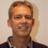 Jan Jaarsma (@Jaarsmajan on Parler)