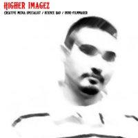HigherImagez_Official