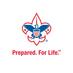 Boy Scouts - BSA