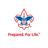 Boy Scouts - BSA (@boyscouts) Twitter profile photo