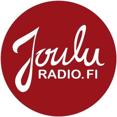 @jouluradio