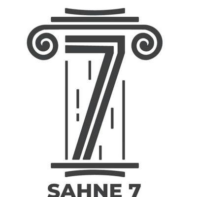 Sahne7 Tiyatro Atölyesi