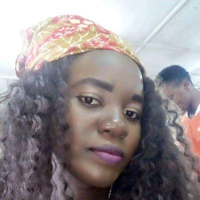 Ruth Chiamaka Ndubuisi