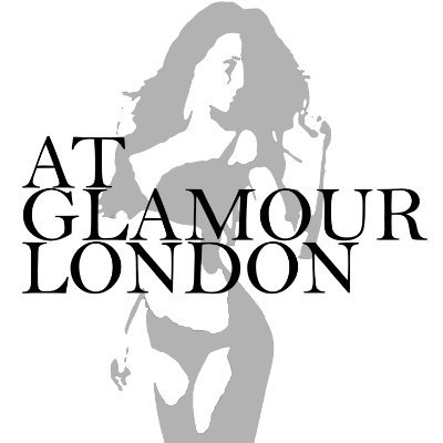 AT Glamour London
