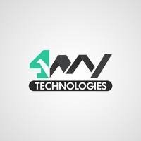 4 Way Technologies Profile Image
