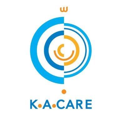 مدينة الملك عبدالله للطاقة الذرية والمتجددة Ka Care Twitter