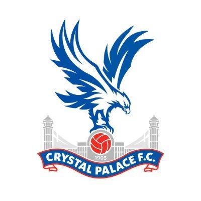 Crystal Palace F.C. (H)