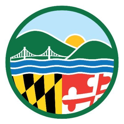 MD Environment (@MDEnvironment) Twitter profile photo