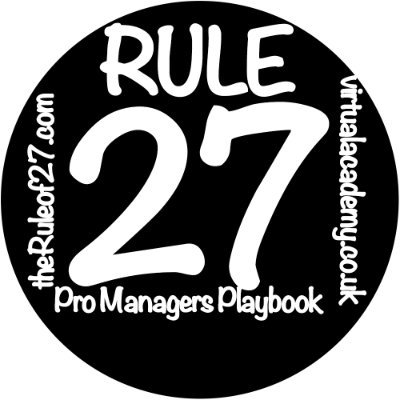 Get your RULE-Kits™