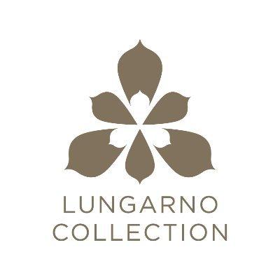 @LungarnoTweet