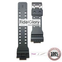 FidelGlory Watch Strap shop