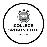 CollegeSports Elite