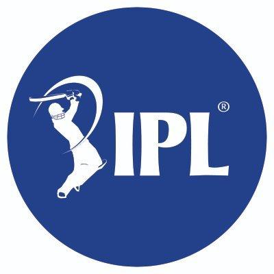 #IPL2020