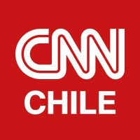 CNN Chile's Photos in @cnnchile Twitter Account