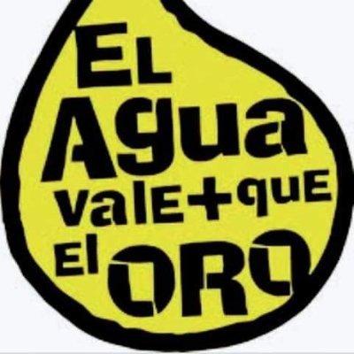FrenteVecinalEsquel