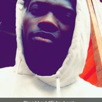 NikeOba