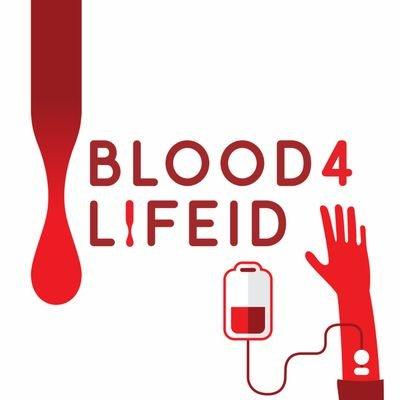 @Blood4LifeID