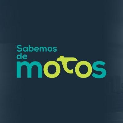 @SabemosDeMotos