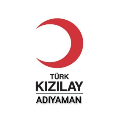 Kizilay Adiyaman Sb On Twitter 29 Ekim 4 Kasim Tarihleri