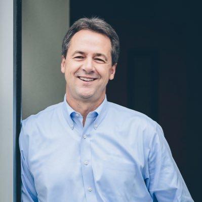 Steve Bullock (@GovernorBullock) Twitter profile photo