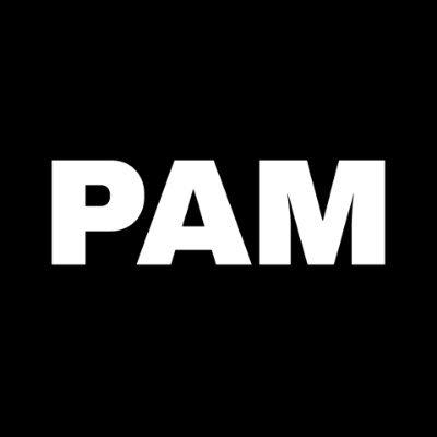 panafricanmusic