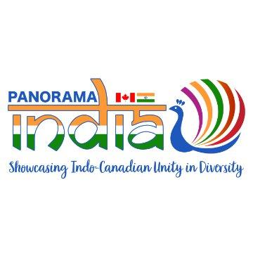 @PanoramaIndia