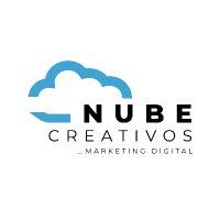 Nube Creativos
